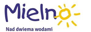 http://www.mielno.pl/assets/mielno/media/files/d1edc71a-05c8-4bab-9b6b-d85540929843/mielno-nowe-logo.jpg